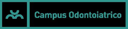 Campus Odontoiatrico Varese